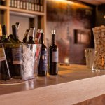 All local wines in one place - come and taste it!