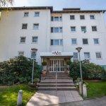Photo of Novum Hotel Garden Bremen