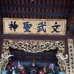 Photo de Duc Tuan Hotel