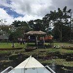 Foto de Amazon Gero Tours