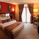 Photo of Dadak Thermal Spa & Wellness Hotel