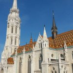 Photo de Matthias Church