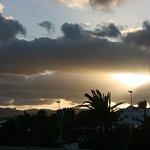 Foto di Seaside Los Jameos Playa