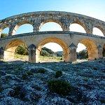 Photo de Pont du Gard