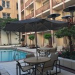 Foto de Handlery Union Square Hotel
