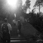 Photo de Le Sentier des Ocres