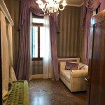 Foto di AD Place Venice