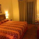 Photo of PortAventura Hotel El Paso