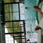Photo of Euro Terme-Roseo Hotel