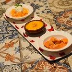 Foto di Indian Kitchen