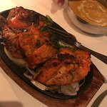 Photo of Shahi Restaurant