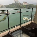 Photo of Sun Moon Lake Hotel