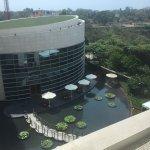 Photo of Park Hyatt Chennai