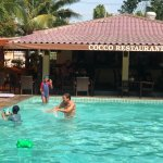 Photo of Cocco Resort