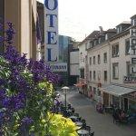 Photo of Hotel Heymann