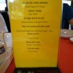 Billede af Batalis Restaurant