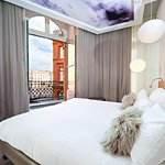 Photo of Le Grand Balcon