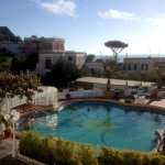Photo of Hotel Galidon Terme & Village