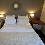 Bilde fra Hotel Altica Port d'Arcachon
