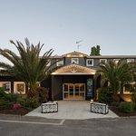 Hotel Altica Port d'Arcachon
