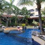 Photo of Mae Pim Resort Hotel