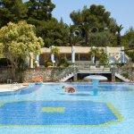 Photo of Macedonian Sun Hotel