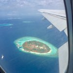 Photo of Kurumba Maldives