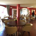 Photo of Hotel Casolare le Terre Rosse