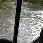 River Driving