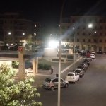 Hotel Mirti Foto