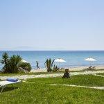 Photo of Pallini Beach Hotel