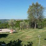 Photo de Agriturismo Tenuta Copio
