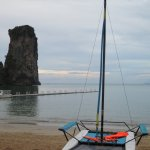 Foto de Centara Grand Beach Resort & Villas Krabi