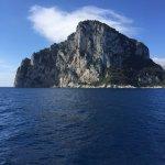 Foto di Gianni's Boat