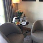 Foto di Hotel The Cliff Bay
