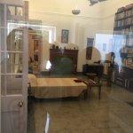 IGMM - Small Library