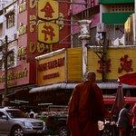 Photo of Warorot Market (Kad Luang)