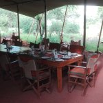 Foto de Isoitok Camp - Manyara