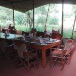 Photo of Isoitok Camp - Manyara