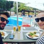 Photo of Balaia Mar Hotel