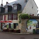 Auberge du Bon Coinの写真