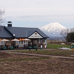 Photo of Lake-Hill Farm