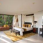 Residential Villa 6 - 5 Bedrooms