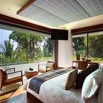 Residential Villa 18 - 6 Bedrooms