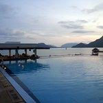Photo of The Westin Langkawi Resort & Spa