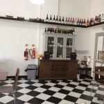 ภาพถ่ายของ Lisbon Bakery and Restaurant
