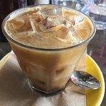 Foto de Lotus Espresso