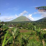 Vulkan Locon