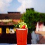 Foto de Malagana Café & Bar