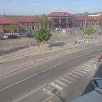 Ibis St Etienne Gare TGV Image
